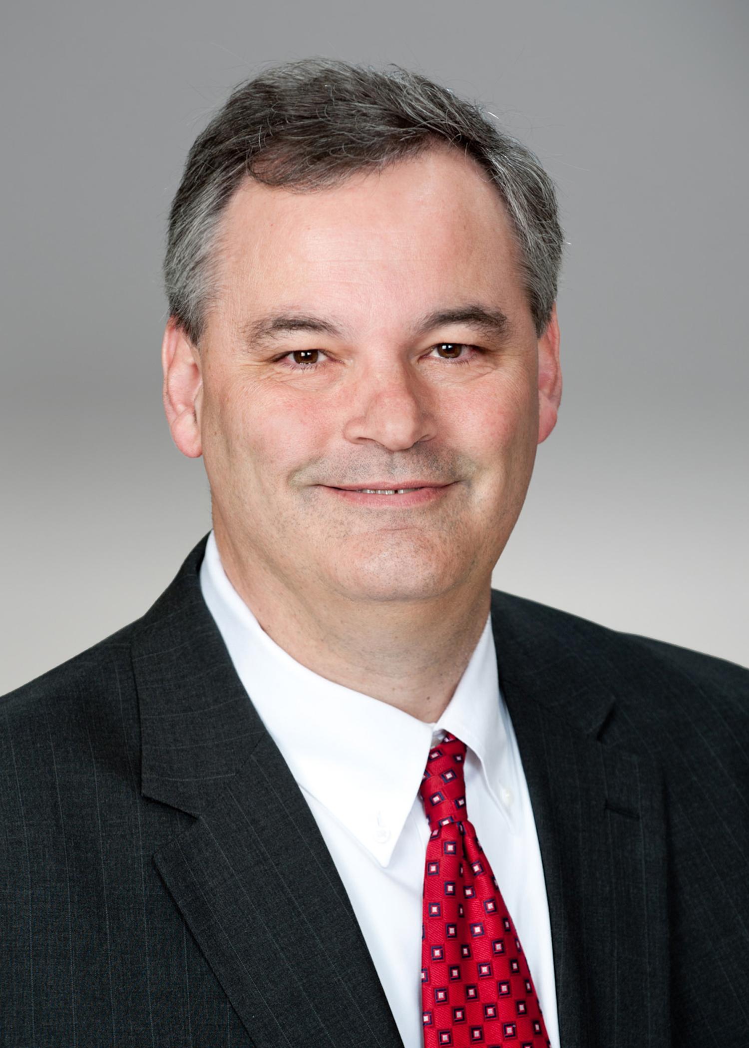 Allen Holiman, CPA in Jackson MS
