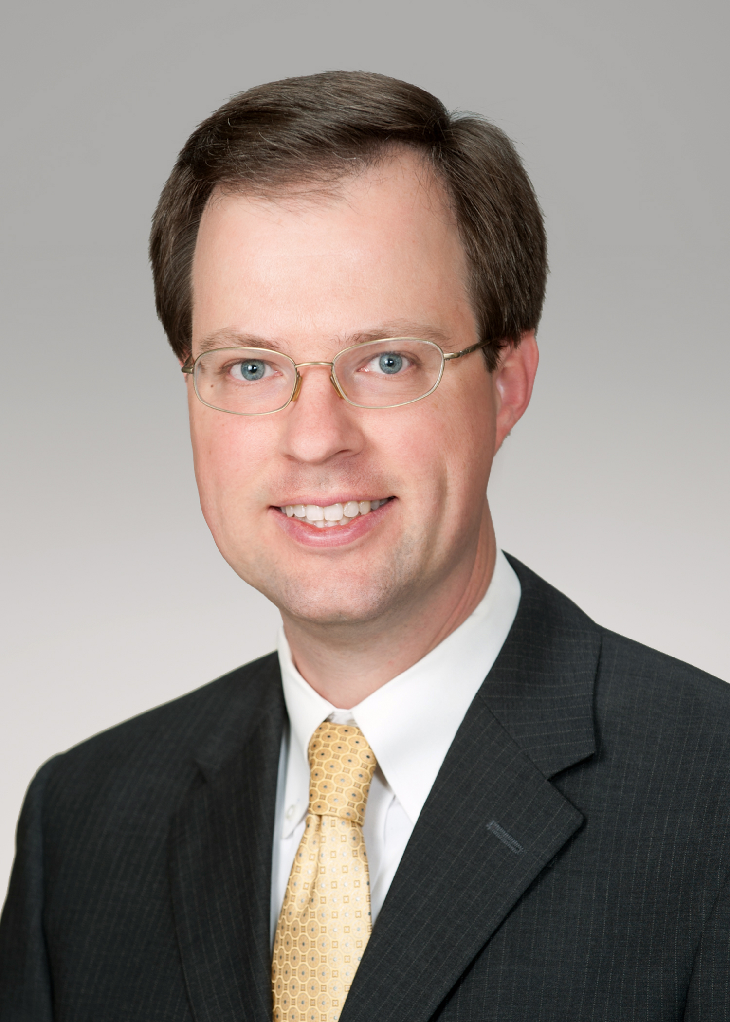 Scott Hodges, CPA in Jackson MS