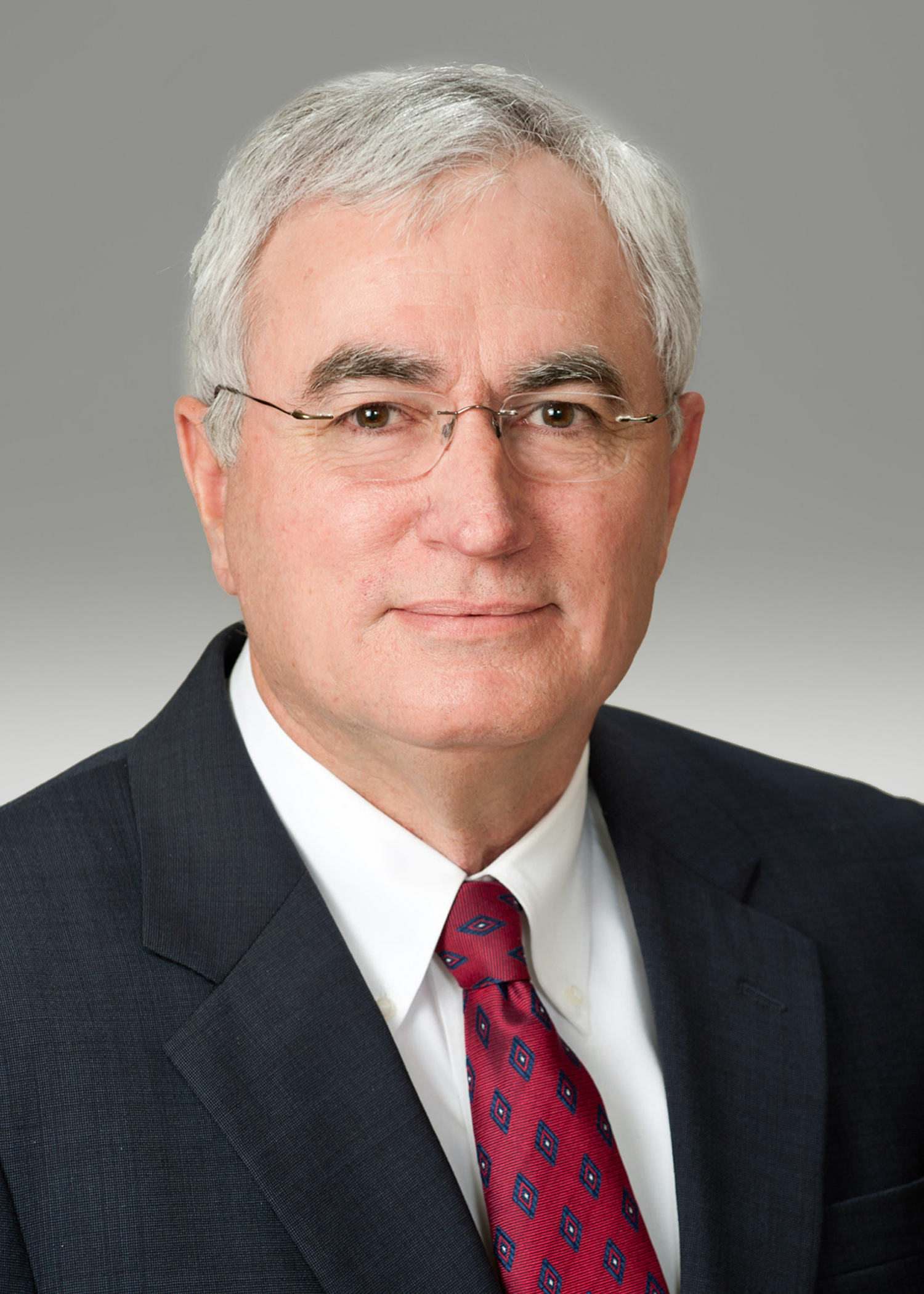Walter Murphy, CPA in Jackson MS